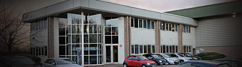 Birchwood Price Tools, which has its head office in Nottingham, has been acquired by Toolstream