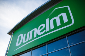 Revenue was up but profits down at Dunelm during the first half of its financial year
