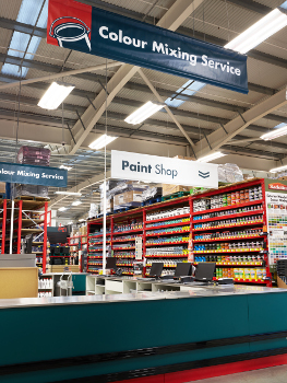 "The roll out of Bunnings across the UK has been timed precisely to have the business ""as well-positioned as possible"" for summer 2017"