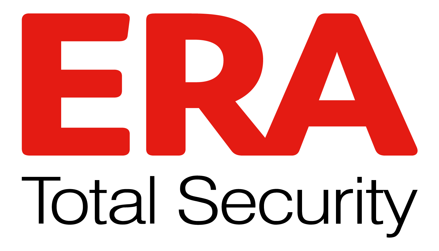 ERA Products Ltd