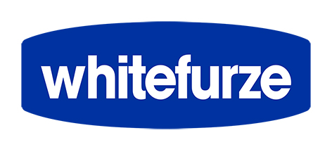 Whitefurze Ltd