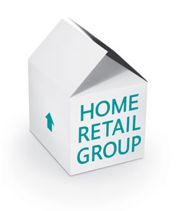 Argos and Homebase see sales increase