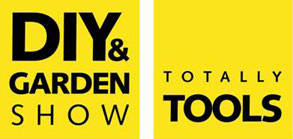 New names at DIY & Garden Show
