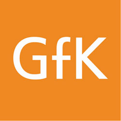 GfK breathes life into Britain's Best Retailer Awards