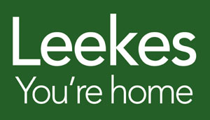 Leekes looks to capitalise on home expert branding