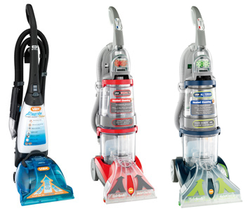 Brighten Up Your Home With A Vax Carpet Washer. Best Vax Carpet Cleaner Reviews ...