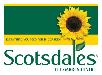 Scotsdale shines at Haddonstone Stockist Awards