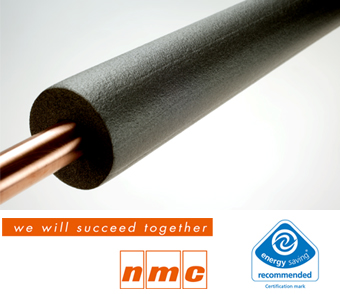 Industrial Pipe Insulation Uk Pipe Insulation
