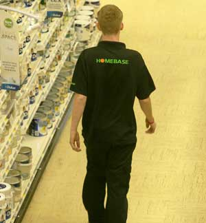 Homebase set to axe hundreds of jobs