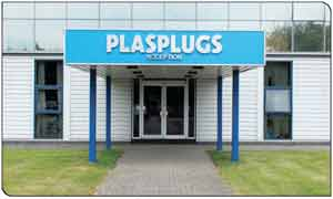 Uncertainty over future of Plasplugs