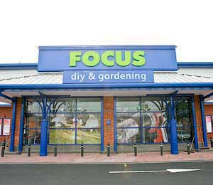 Focus appoints new media agencies