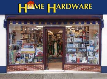 UPDATE: More Mica members join Home Hardware