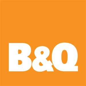 B&Q launches DIY classes for schools