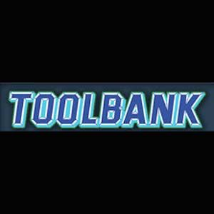Toolbank buys Olympia Tools