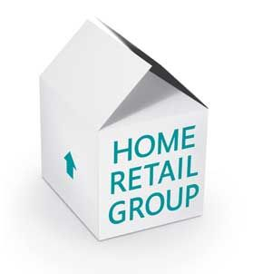 Home Retail Group reports solid interims