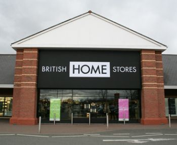 Clothing stores online. British clothes stores