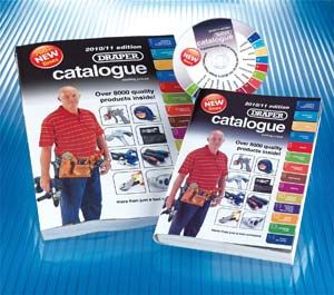 A handy catalogue