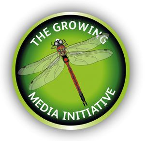First independent garden centre joins Growing Media Initiative