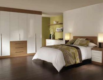 Bedroom Furniture John Lewis home and bedroom furniture are star performers for john lewis
