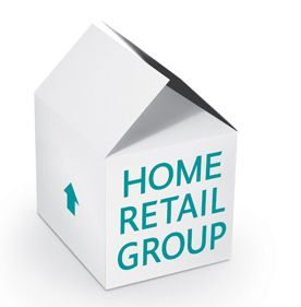 Home Retail expects profit to fall by a quarter