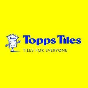 Topps Tiles expects rise in full year sales