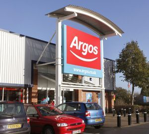 Argos ad deemed misleading