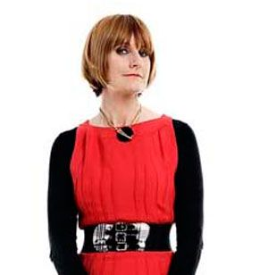 Mary Portas reveals top 10 customer service crimes