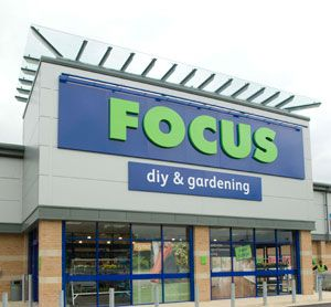 Focus seeks new rent agreement