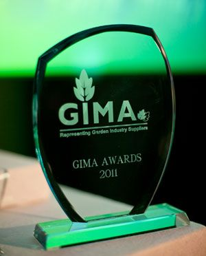 GIMA winners honoured at awards dinner
