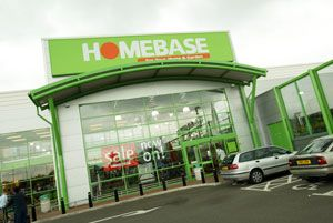 Homebase embarks on major revamp of home offer
