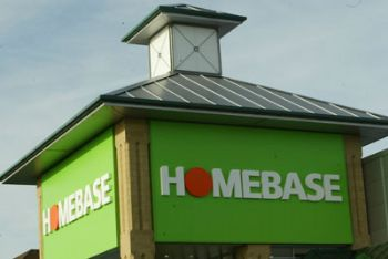 Homebase launches multi-million pound ad campaign