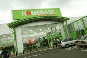 Homebase and Pets at Home beat companies including Boots and British Gas to rank in the top 20