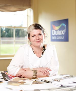 Dulux appoints new creative director