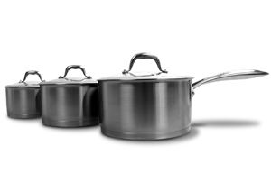RKW extends Morphy Richards cookware offer