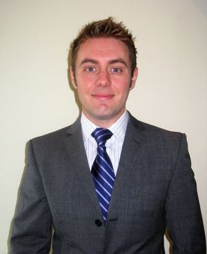 Bostik appoints sustainable development manager
