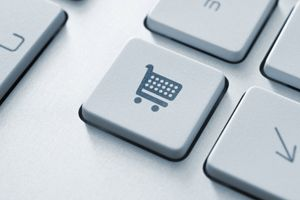 Online shoppers must actively receive details of their rights now