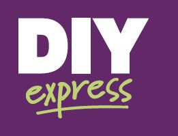 DIY Express in Hayes closes