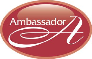 Ambassador Tools is 'proud to be a sponsor'