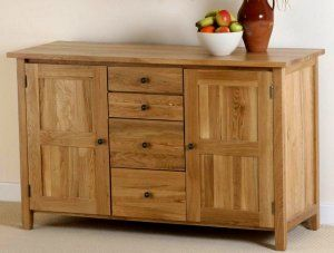 Oak Furniture Land Ad Misled On Promotion Prices