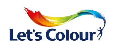 Dulux Urges Brits To Get Back Into Decorating