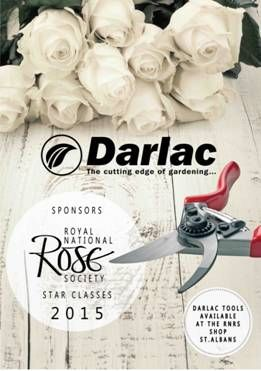 Darlac secures new stockist