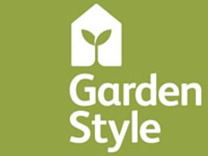 Langlands adds third garden centre with Sheffield acquisition