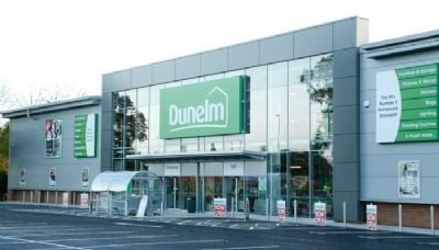 Dunelm's profits are up