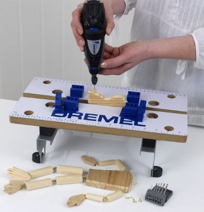 Cabinet Making Award Wages, Woodworking Table Saws Reviews ...