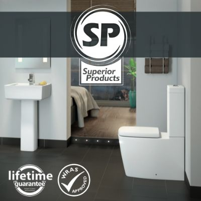Superior Plumbing & Bathroom Products
