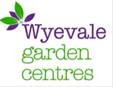 "Wyevale Garden Centres has announced the sale of five more centres and says it has received a ""significant number of offers"" for the remaining business"