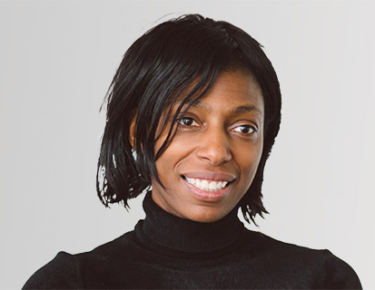 Sharon White will take up the role of chairman in 2020