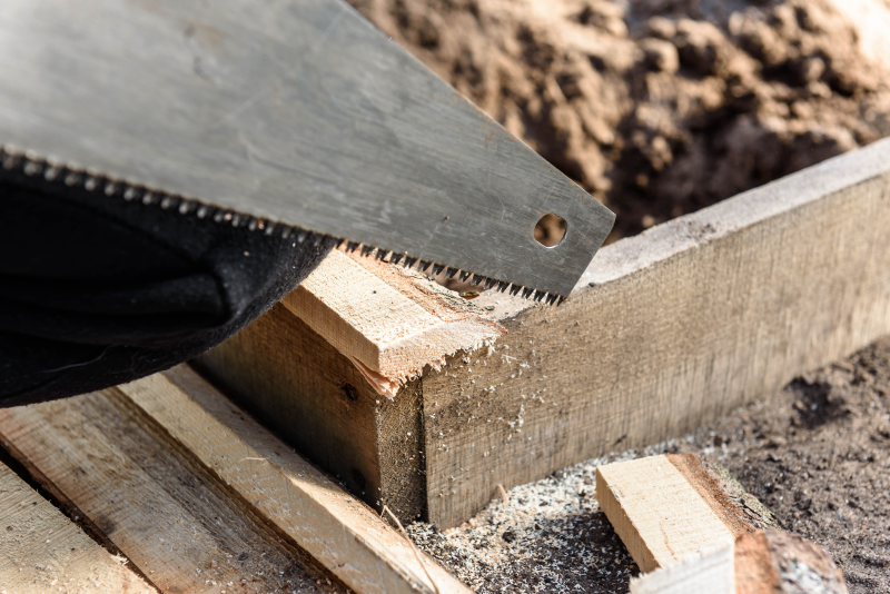 Construction SMEs want the new Prime Minister to slash VAT on housing, renovation and repair work to help tempt homeowners to finally commission the home improvement projects they've been putting off due to Brexit-related uncertainty.