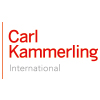 Carl Kammerling International Ltd