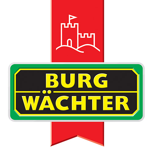 Burg-Wachter UK Limited